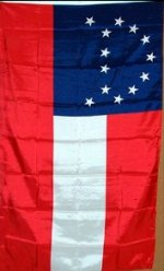 General Lee Headquarters Flag