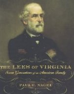 Lees of Virginia