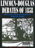 Lincoln Douglas Debate