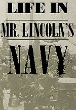 Lincolns Navy