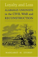 Alabama Civil War