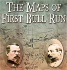 Maps of Bull Run