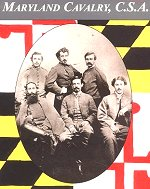 Maryland Cavalry