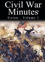 Civil War Minutes Union