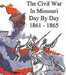 Missouri Day by Day