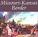 Missouri Kansas Border