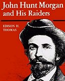 John Hunt Morgan Raiders