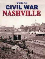 Civil War Nashville