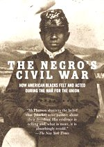 Negro Civil War