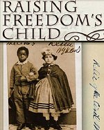 Raising freedoms child slavery