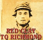 Red Clay Richmond