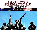 Reenactors Encyclopedia