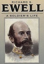 ewell single men Amazoncom: richard s ewell: a soldier's life (civil war america) ebook: donald c pfanz: kindle store.