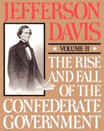 Rise and Fall Confederate Government