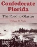 road to olustee