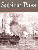 Sabine Pass Texas Civil War