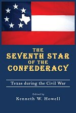 Confederacy Seventh Star