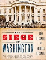 Siege of Washington