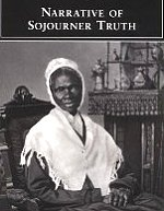 Sojourner Narrative
