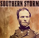 Southern Strom
