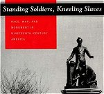 Standing Soldiers Kneeling Slaves