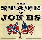 State of Jones Civil War