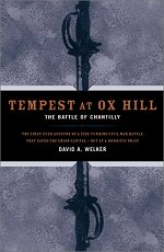 Tempest at Ox Hill