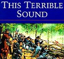 This Terrible Sound