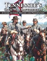 Tennessee Civil War Battlefields