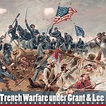Grant Lee Warfare
