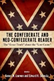 Neo-Confederate Reader