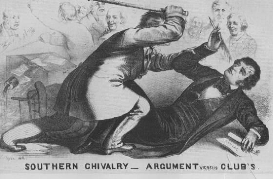 causes of american civil war Civil war: in us history, the conflict (1861–65) between the northern states (the  union) and the southern states that seceded from the union and formed the.