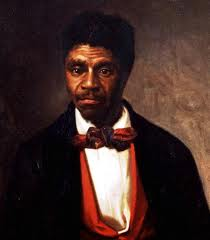 an argument against chief justice taney in the supreme court in united states of america Dred scott v sandford  and secures to citizens of the united states    — chief justice  to trial in 1847 through 1857 when the supreme court of the.