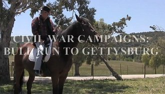 Cvil War Videos by Jow Ryan Intro