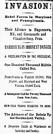 New York Times- June 16, 1863