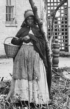an analysis of the issue of the black family during the nineteenth century The place of the bible in american society during the 19th and early 20th centuries  images of women in nineteenth century american prints  photos of social .