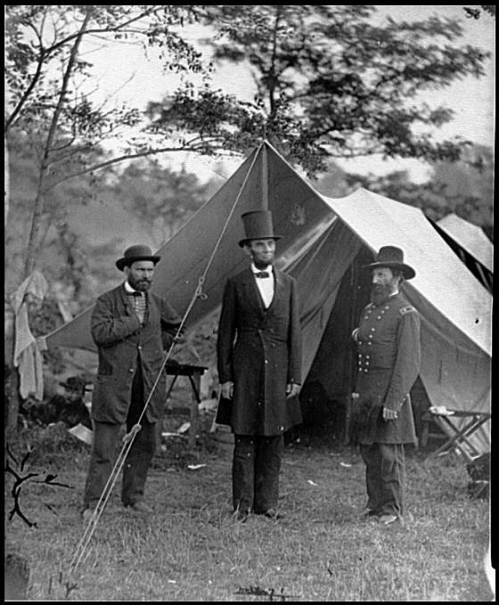essay of abraham lincoln civil war (abraham lincoln slavery and the civil war emancipation proclamation by abraham lincoln essay election of lincoln and civil war essay example.