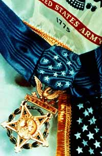 Medal Of Honor Citations Civil War Names Of The Letter O