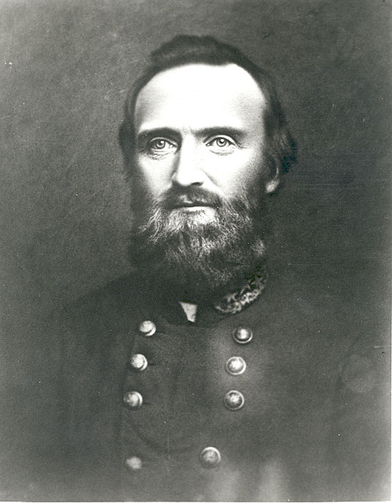 Image result for civil war general stonewall jackson is wounded