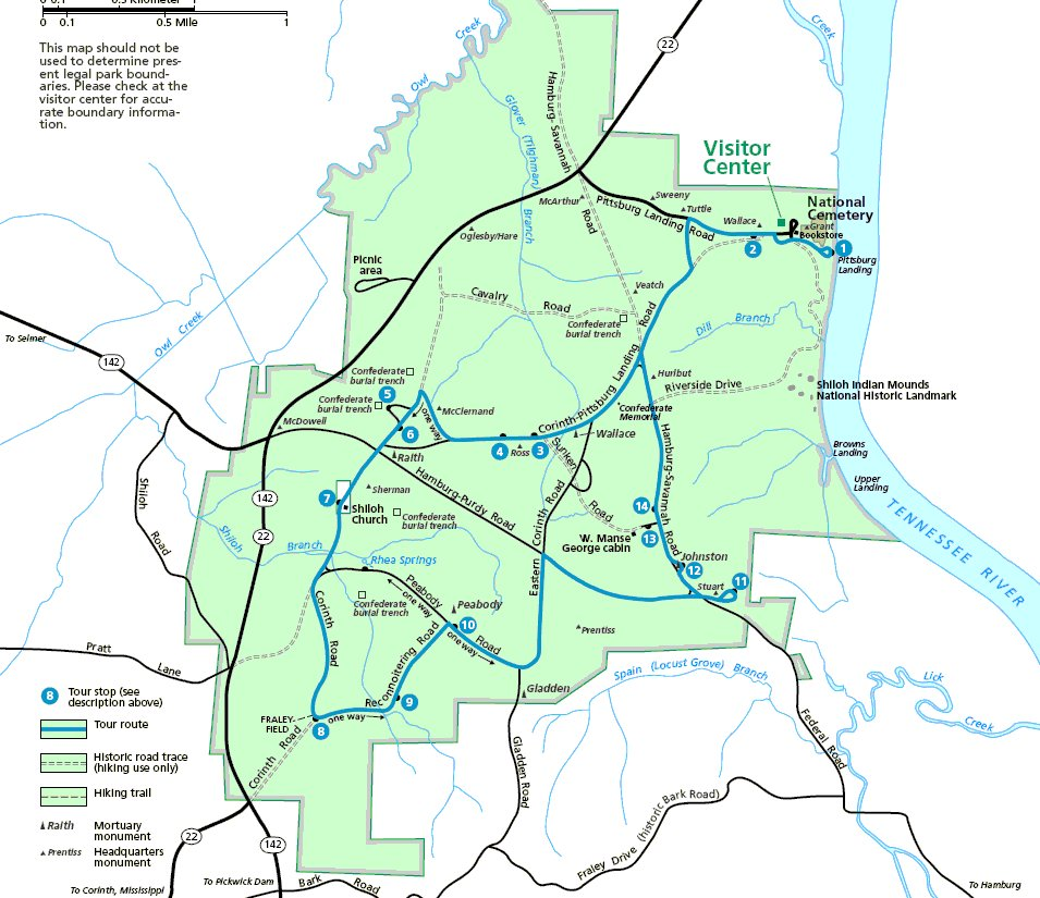 Civil War Us Map Map Holiday Travel HolidayMapQcom Information On - Us map of civil war battles
