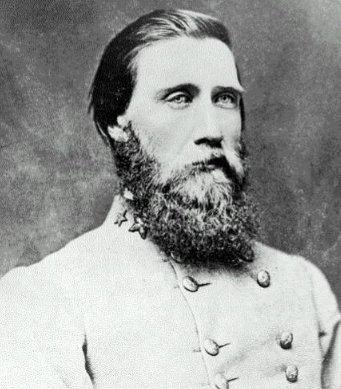 "an overview of the role of stonewall jackson during the civil war of united states 5 most important battles of the civil war updated on the destruction of the united states was this earned him the legendary nickname ""stonewall"" jackson."