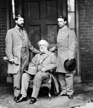 File:Appomattox Court House Union soldiers.jpg - Wikipedia, the free ...
