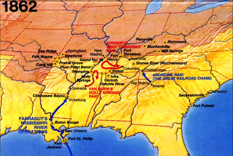 Maps also An Alternative Map Of The American West as well Books and Documents of the Time moreover Dawes Act moreover Homestead Act 1862 Education Presentation L79CXvZaYQ. on homestead act map